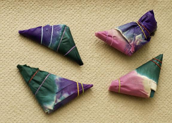 tissue_paper_tie_dye_2.jpg
