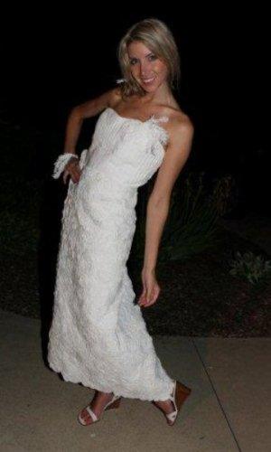 tp_weddingdress.png