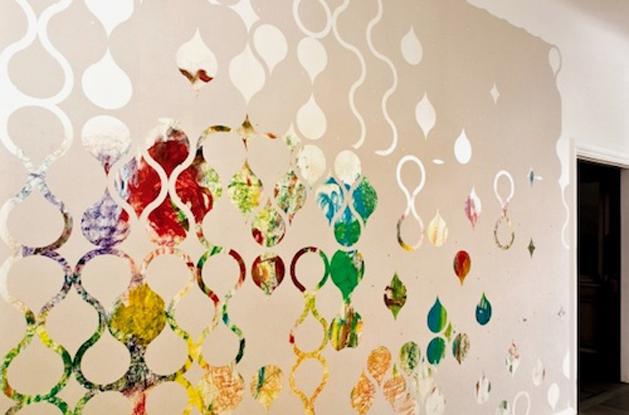 Wallpaper design tear-off-2.jpg