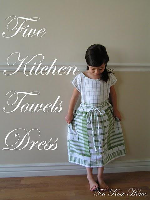 5_teatowel_dress.jpg
