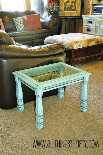 all_things_thrifty_etched_glass_table.jpg