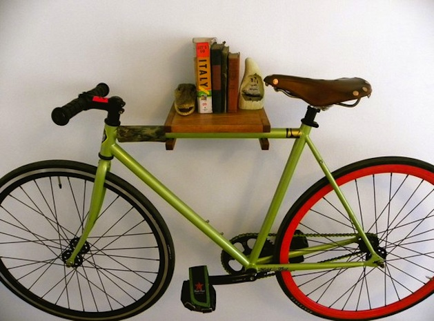 Bike shelf.jpg