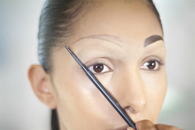 burner-makeup-07.jpg