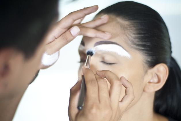 burner-makeup-08.jpg