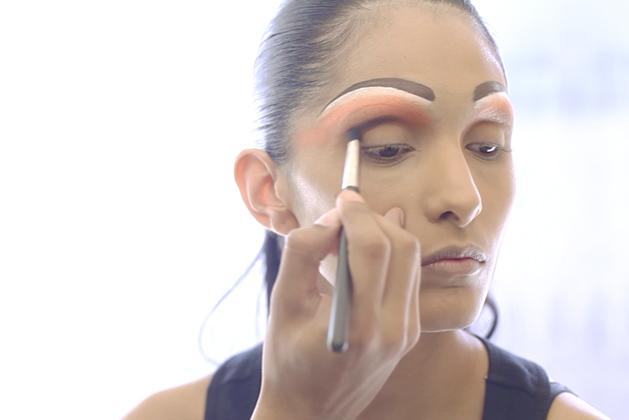 burner-makeup-11.jpg