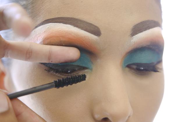 burner-makeup-16.jpg