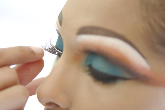 burner-makeup-19.jpg