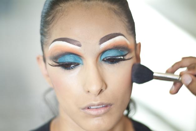 burner-makeup-20.jpg