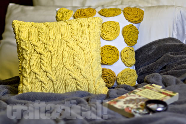 cable_knit_pillow.jpg