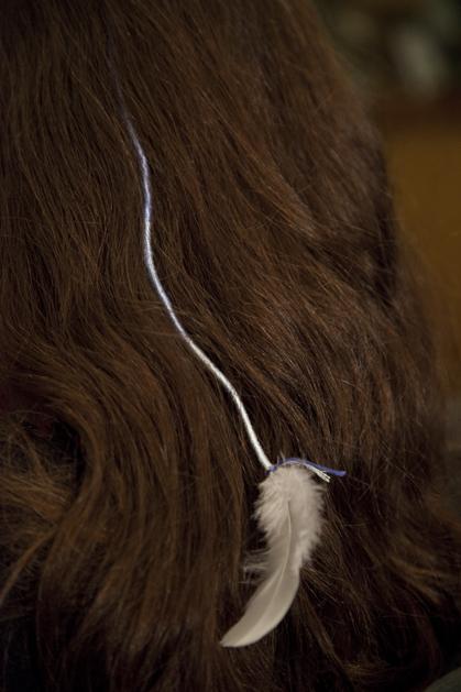 craftzine_hairwraps_14.jpg