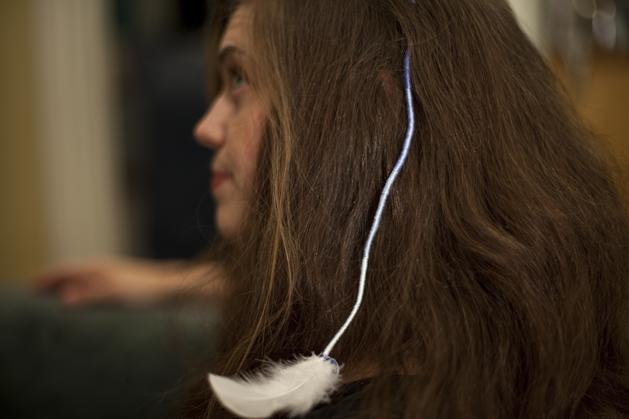 craftzine_hairwraps_16.jpg