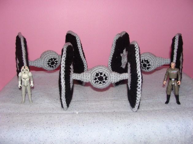 crochet_tie_fighters1.jpg