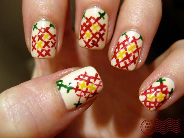 cross_stitch_manicure.jpg