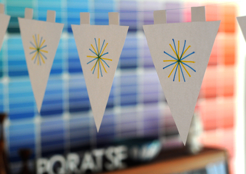 diy-banner-bunting-1_large_mm.jpg