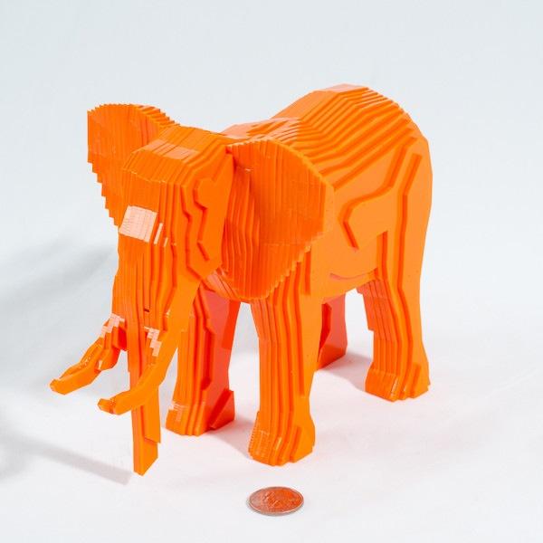 Elephant-Plastic.Jpg3748Ebc8-F53F-4159-9306-4F3Af5Dda78Flarge