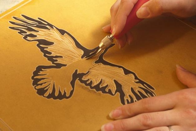 Greyfox carving.jpg