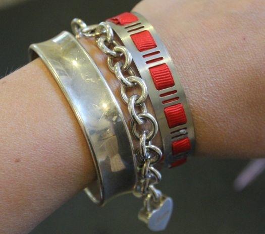 henry_happened_home_depot_bracelet.jpg