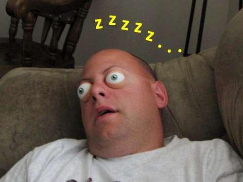 how_to_creepy_eyes.jpg