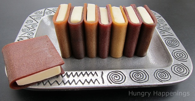 hungry_happenings_edible_books.jpg