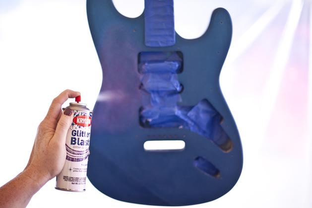 krylon_glitter_guitar_15.jpg