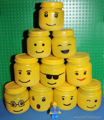 lego_minigfig_jars.jpg