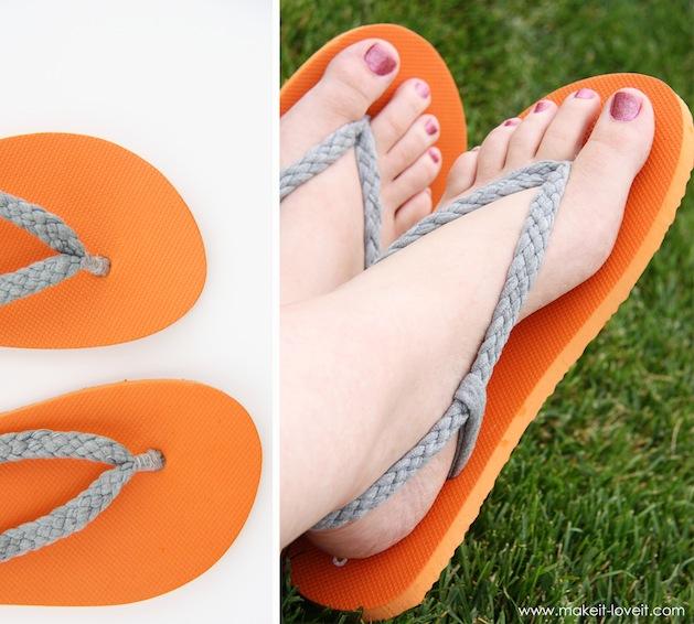 Makeiloveit_braided_flip_flops.jpg