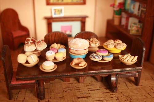 Miniature-food.jpg