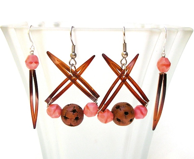 mlinla_comb_jewelry.JPG