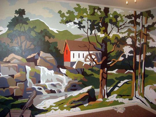 paint_by_number_mural_1.jpg