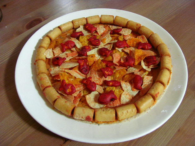 pizza-flavored-pizza-629.jpg