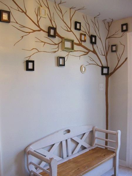 poppytalk_family_tree_1.jpg