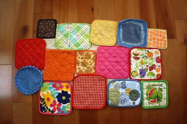 potholder_rug_step2b.jpg