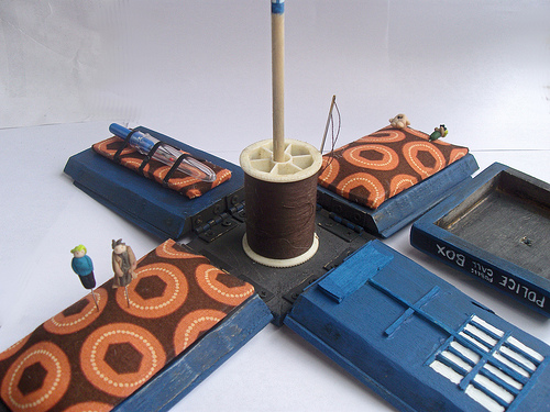tardis_sewing_kit.jpg