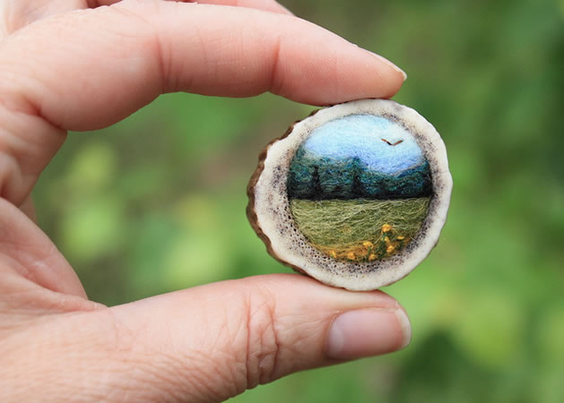 tiny_needle_felted_landscapes.jpg
