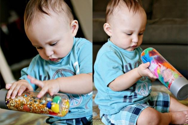 toddler exploration bottles_picture1.jpg