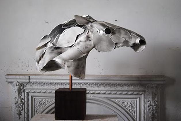 torn paper animal sculptures-2.jpg