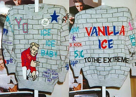 Vanilla Ice Sweater.jpg