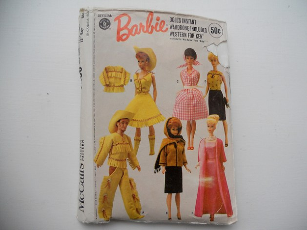 vintage_barbie_patterns.jpg