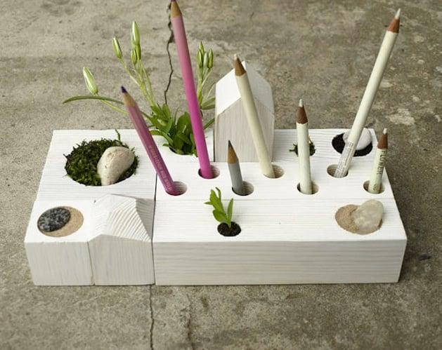 Zen Garden 2.jpg