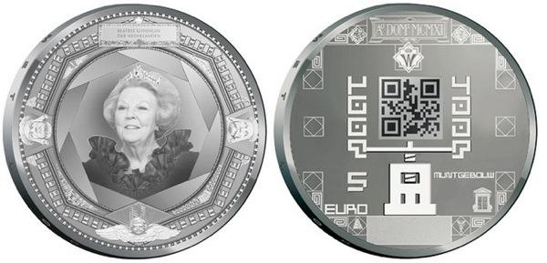 5-Euro-Qr-Code-Coin