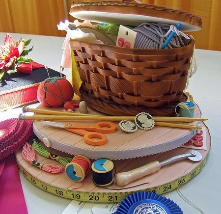 amazing_crafty_cakes.jpg