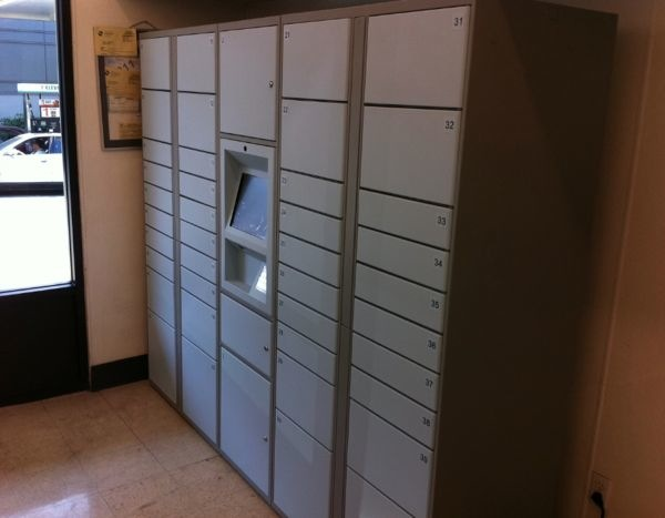 Amazon-Locker333