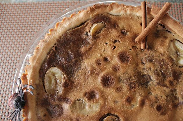 coffee_and_banana_pie.jpg