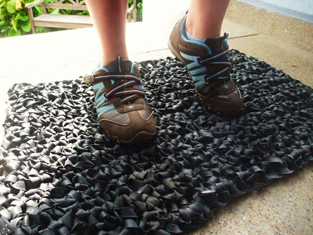 crochet_tire_mat.jpg