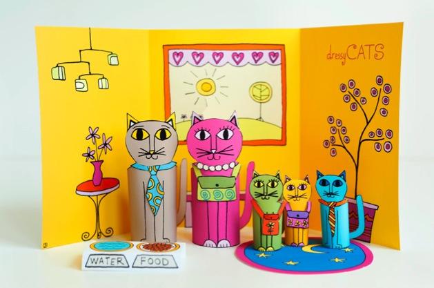 Dressycats.jpg