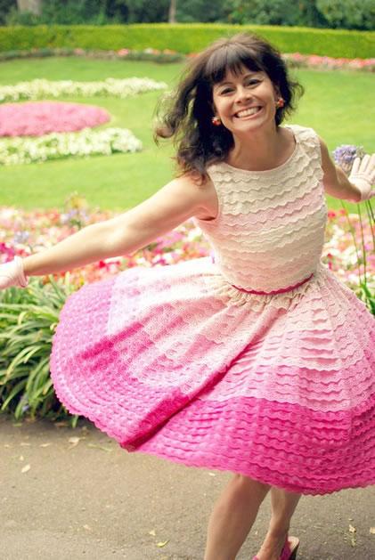 dyed_lace_dress.jpg