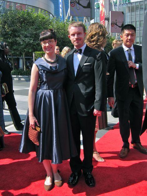 Emmy_Red_Carpet_2.jpg