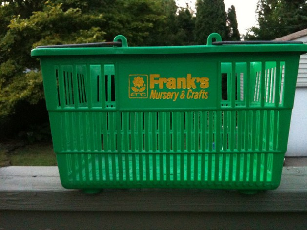 franks_shopping_basket.jpg