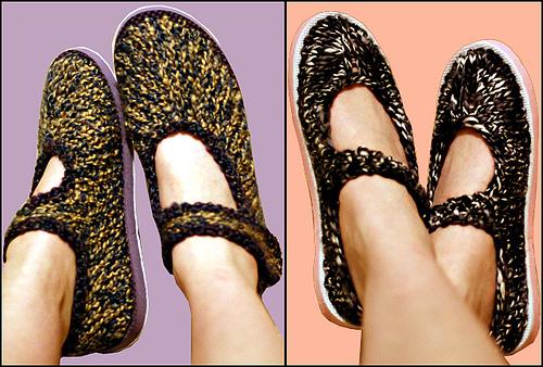 knitted slippers.jpg