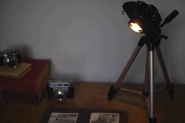 kootoyoo_camera_light.jpg